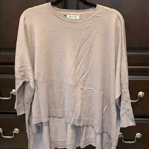 Jennifer Lopez shirt